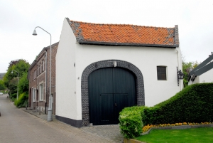 Wolder Pletzerstraat 15